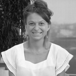Valérie Demay