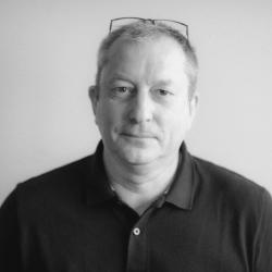 Jean-Luc Marcinkowski