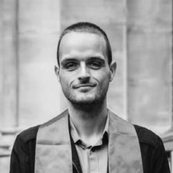 Nicolas Creton
